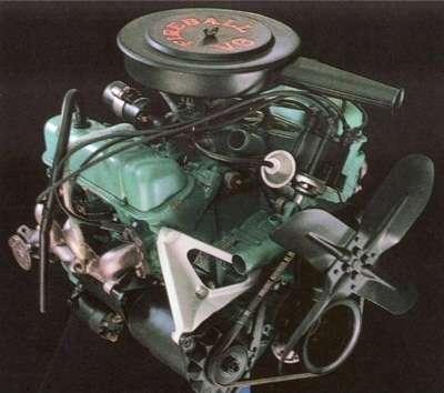 1962-1996-buick-v-6-3