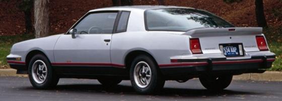 1986-2+2-2