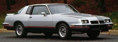 1986-2+2-8