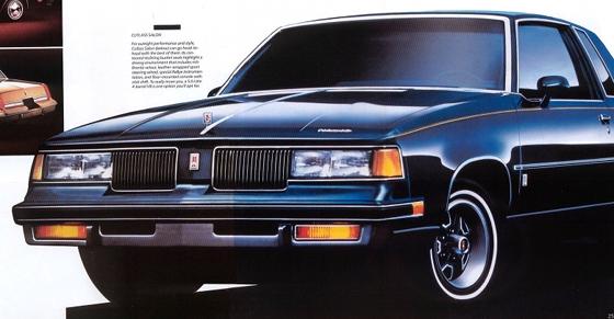 1987templeton-4