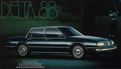 1987templeton-5