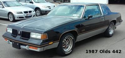 1987templeton-6