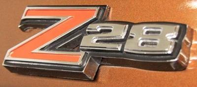 1970-camaro-z28-3