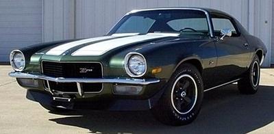 1970-camaro-z28-8