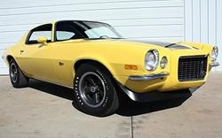 1970-camaro-z28-s