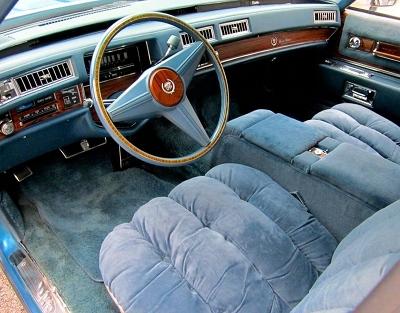 1976-fleetwood-2a