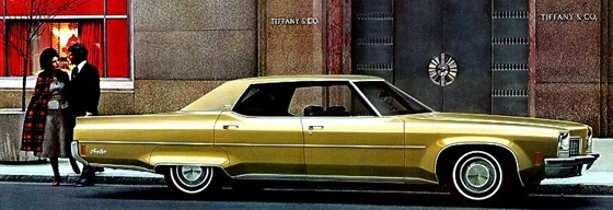 1972-oldsmobile-98-regency-4