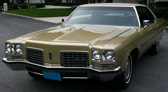 1972-oldsmobile-98-regency-6