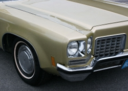 1972-oldsmobile-98-regency-s
