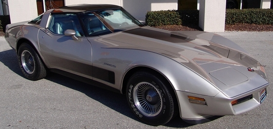 hated-corvettes-2