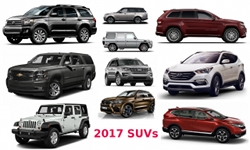 2017-5-best-suvs-s