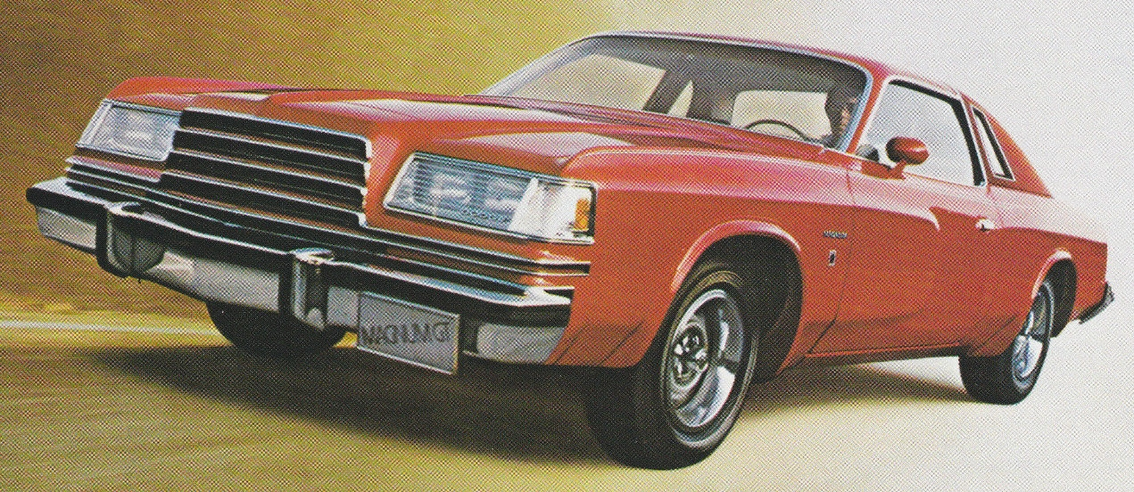 5 fantastic muscle cars for under $5,000 - old car memories