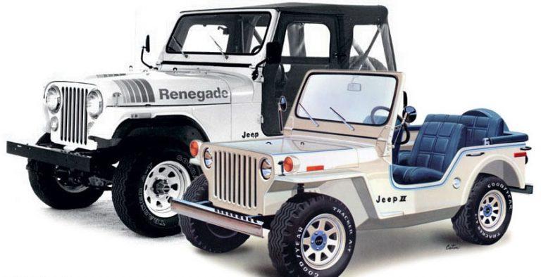 5-craziest-jeep-concepts-1-768x394.jpg