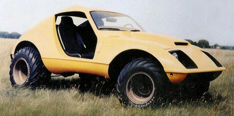 5-craziest-jeep-concepts-2-768x380.jpg