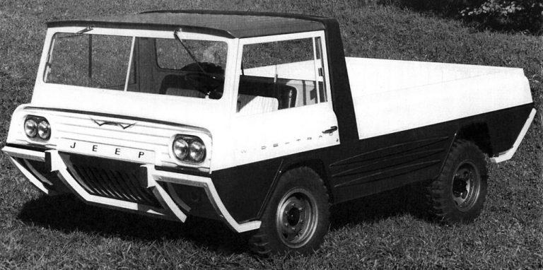 5-craziest-jeep-concepts-5-768x382.jpg