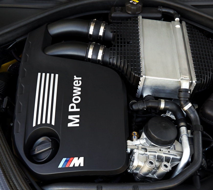 2019 Genesis G70 Usurps 2018 BMW 3-Series?