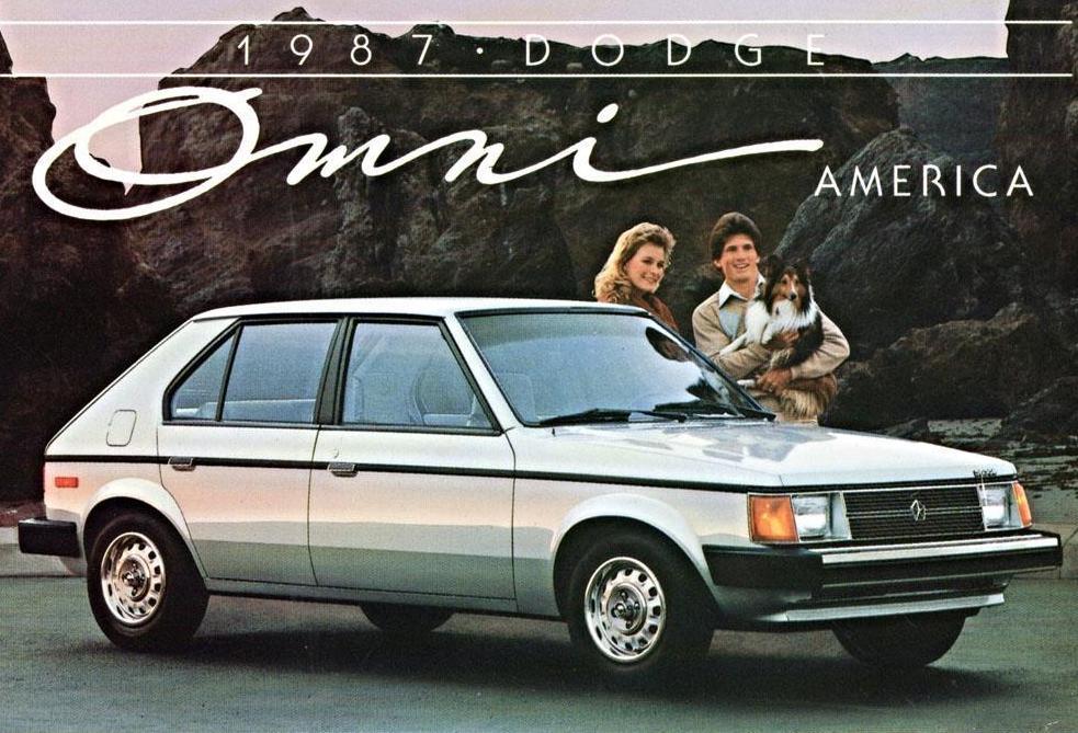 1990 dodge cars