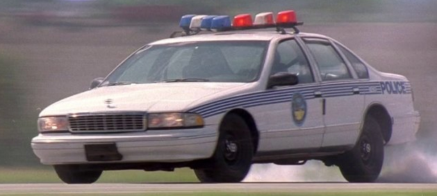 5 legendary police cars most police wish they still drove old car memories 5 legendary police cars most police